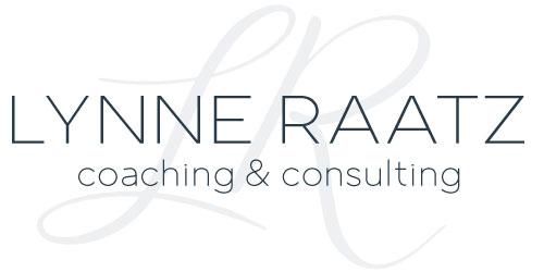 Lynne Raatz