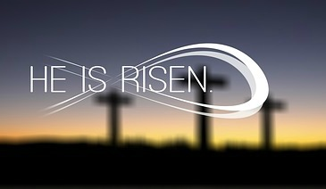 When It Comes to the Resurrection of Jesus, What Do You Believe?